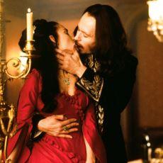 Bram Stoker'ın Kült Eseri Dracula, Cinselliği Din ve Ahlaka Aykırı Bir Şey Olarak mı Görüyordu?