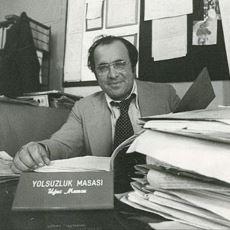 Uğur Mumcu'nun 1984 BBC Türkçe Yayını ve Diğer Mecralarda Söylediği İleri Görüşlü Şeyler