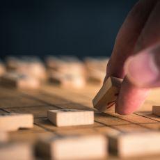 Japon Satrancı Shogi Nasıl Oynanır?
