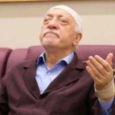 Fethullah Gülen'in, Vaazlarında Karşı Tarafı Etkileyebilmek Adına Kullandığı Taktikler