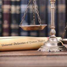 İnsan Hakları Evrensel Bildirgesi, Amaçladığı Gibi Olumlu Bir Etki Yaratmayı Başarabildi mi?