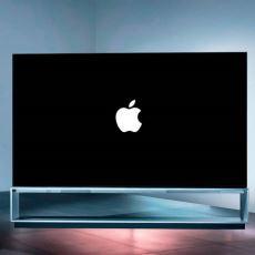 Apple Neden Televizyon Üretmiyor?