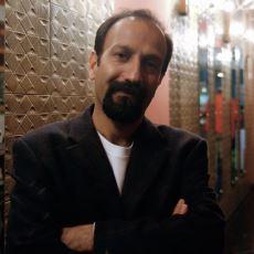 İranlı Yönetmen Asgar Ferhadî, Neden Türk Sinemacıların Örnek Alması Gereken Bir İsim?