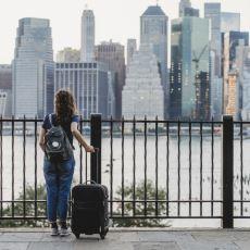 Hayatı Öğrenmenin En Verimli Yollarından: Work and Travel Yapacaklara Tavsiyeler