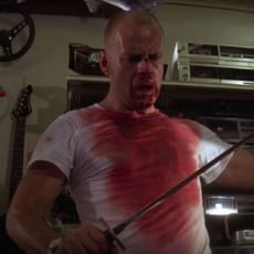 Tarantino Filmlerinde Kaç Kişi, Nasıl Öldürüldü?
