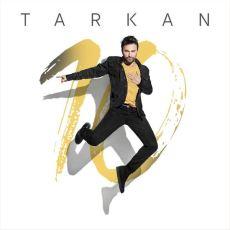 """Tarkan'ın Yeni Teşrif Eden Albümü """"10""""un Şarkı Şarkı Ayrıntılı Bir İncelemesi"""