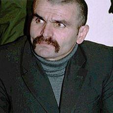 Yerli Mindhunter Çekilse Epey Malzeme Verecek Olan Ünlü Türk Seri Katiller