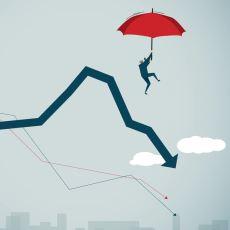Kâr Açıklayan Şirketlerin Hisseleri Buna Rağmen Nasıl Değer Kaybedebiliyor?