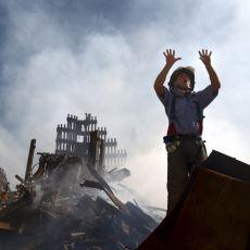11 Eylül Saldırıları Tamamen Düzmece Olabilir mi?