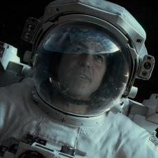 Uzayda Ölürsek Vücudumuza Neler Olur?