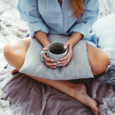 Kahvenin, Vücutta Uyku Açılması ve Odaklanmayla Sonuçlanan Kimyasal Etkileri