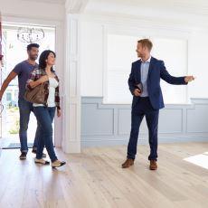 Ev Ararken Mutlaka Duyduğumuz Artık Klasik Haline Gelen Emlakçı Jargonları