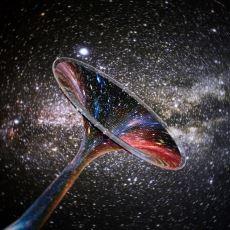 Kuantum Mekaniği ile Kaderin Varlığını Kanıtlayabilir miyiz?