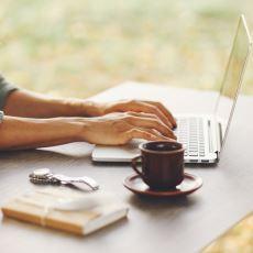 Blog Yazmak İsteyenlerin Çalışmalarını Daha Nitelikli Yapacak İnce Tavsiyeler