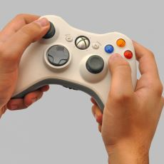 Efsane Oyun Konsolu Xbox 360'ın Günümüzde Bile Eskimeyen Özellikleri