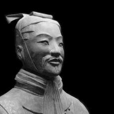 """Liderlerin İlham Aldığı """"Savaş Sanatı""""nın Yazarı Sun Tzu'dan Güçlü Alıntılar"""