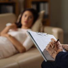 Bazı Hastalar Görüştükleri Psikiyatristi Neden Kandırmaya Çalışır?
