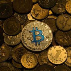 Kripto Para Dünyasına Yeni Girenlerin Kulaklarına Küpe Olması Gereken Tavsiyeler