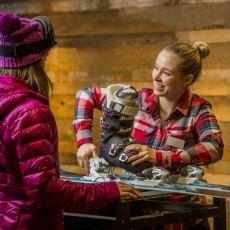 Kayak Satın Alırken Dikkat Edilmesi Gereken Önemli Hususlar