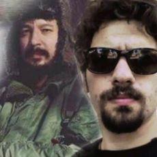 Uludağ'da 1 Aralık'tan Beri Kayıp Olan 2 Dağcıyla İlgili Son Durum Nedir?