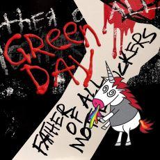 Yeni Green Day Albümü Father of All Motherfuckers'ın İncelemesi