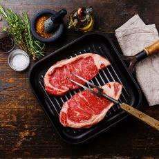 Ev Ortamında Ulaşılabilecek En İyi Bonfileyi Pişirme Yöntemi