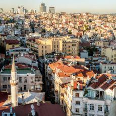 Adres Ararken Bina Numaralarında Sıkıntı Yaşayanların Derdine Deva Olacak Bir Açıklama
