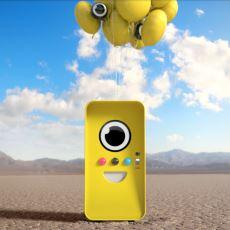 Snapchat Gözlüğü Spectacles Satışa Çıktı