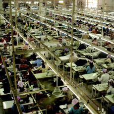 Özel Mülkiyetin ve Sosyal Sınıfların Oluşmasını Engelleyen Sömürü: Asya Tipi Üretim Tarzı