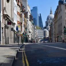 Eski Günlerini Aradığı Düşünülen İngiltere'nin Hala İyi Yapmaya Devam Ettiği Şeyler
