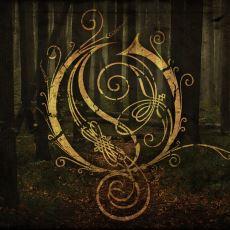 Sıkı Bir Opeth Hayranından: Efsane Grubun Özenle Seçilmiş En İyi Albüm, Şarkı ve Riff'leri