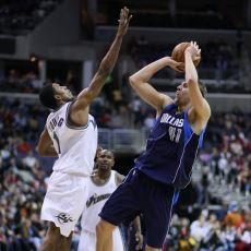 Basketbol Oynamak Gerçekten de Boyunuzun Uzamasını Sağlar mı?