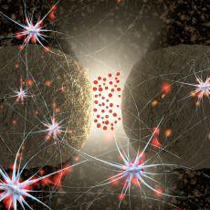 İlham Kaynağı Denen Şeyi Yaratan ve Hayattan Aldığınız Hazzı Belirleyen Hormon: Dopamin