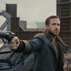 Blade Runner 2049'un Bahsettiği Gelecek, Sandığımızın Aksine Oldukça Yakın Olabilir mi?