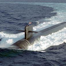 Çağımızın En Tehlikeli Savaş Aletlerinden Biri: Nükleer Denizaltı