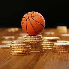 NBA 2019 Draft Kurası Bizlere Neler Anlatıyor?
