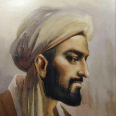 İbn-i Haldun'un Zamanları Aşan Tespiti: Coğrafya Kaderdir