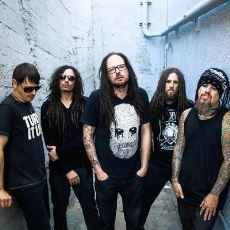 Linkin Park, Korn ve Slipknot'un Başını Çektiği, Artık Nostalji Olmuş Müzik Türü: Nu Metal