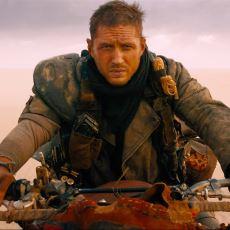 Mad Max: Fury Road, Neleri Doğru Yaptı da Serinin Kemik Hayranlarından Bile Övgü Aldı?