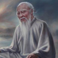 Lao Tzu'nun Karar Verme Konusunda Size Ders Olabilecek Nefis Hikayesi