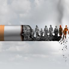Dünyanın En Pahalı İntihar Yöntemi: Sigara Bağımlılığı