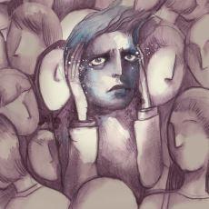 Anksiyete Bozukluğundan Muzdarip Olanlara İlaç Gibi Gelecek, Uygulaması Kolay Öneriler