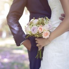 Evlilik Kurumu, Evrimsel Gelişim Sürecine İnsan Eliyle Yapılan Kötü Bir Müdahale midir?