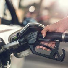 Dolu Depoya Sahip Araçlar Daha mı Fazla Yakıt Tüketiyor?