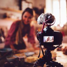 Milenyumun Ekmek Teknesi YouTube Üzerinden Nasıl Para Kazanılır?