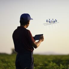 Drone Uçurmak İsteyenlerin Bilmesi Gereken Yasal Yükümlülükler