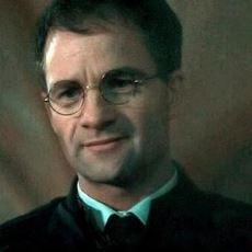 Harry Potter Evreninin En Yanlış Anlaşılmış Karakterlerinden Biri: James Potter