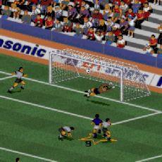 Dünden Bugüne FIFA Oyun Müzikleri