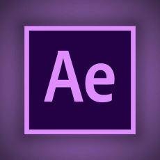 Adobe After Effects'i Daha Kullanışlı Hale Getiren Eklenti Türleri