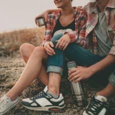 Genç İnsanlar Neden Artık Ev veya Araba Almak İstemiyor?